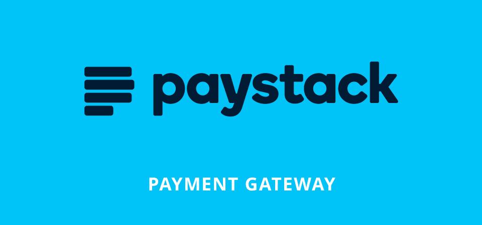 paystack-banner